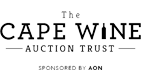 Cape Wine Auction Trust