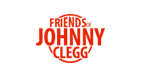 FriendsofJonny