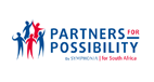 Partners-for-Possibility